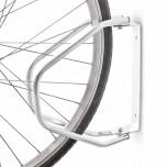 Stojan na bicykel - 1 miesto