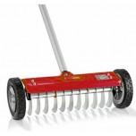 Kultivator Strend Pro Premium HS-032, 320 mm, 11 nožov, ručný, AluTeleskop150