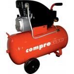 Kompresor olejový