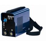 Invertor zvárací BT-IW 100 Einhell Blue