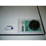Cievka strunová 2,5 mm pre kosu MS 24/MSB 24/BMST 24/MSB 28/ MS