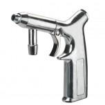 Pištoľ otryskávacia DSP 226 Einhell