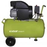 Kompresor olejový 1500W