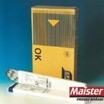 Elektroda OK46 1,6 6/bal