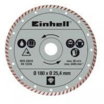 Kotúč diamantový 300x25,4 k rezačkám RT-SC 920 L a STR 300L