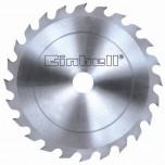 Kotúč pílový 315 x 30 mm 24 zubov k pílam RT-TS 2031, RT-TS